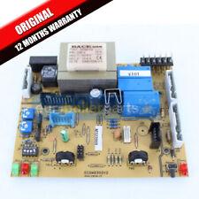 C 32sm dérivation vanne réparation Kit bi1141501 Biasi Riva compact il M96 24sm C 28sm