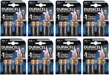 32 x AA DURACELL ULTRA POWER ALKALINE LR6 MX1500 BATTERY 5000394099692 FREEPOST