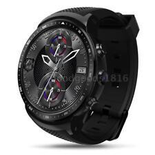 Zeblaze 3G Smart Watch Phone Bluetooth Pedometer SIM Für Android iOS HTC N1C1