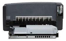 HP Printer Duplex Unit