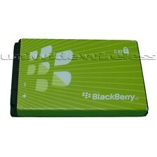 BLACKBERRY C-X2 OEM BATTERY CURVE 8820 8830 CX2 C X2 USED