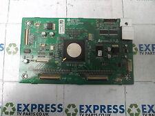 Placa Tcon 6870QCH06B-LG 42PX5D