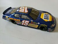 1/24 MICHAEL WALTRIP #15 NAPA  2004 ACTION NASCAR DIECAST