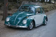 Beetle Classic Ebay
