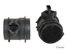 For C43 AMG CL500 CLK400 CLK55 AMG ML55 AMG CLK55 AMG Mass Air Flow Sensor New