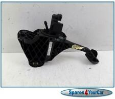 VW Golf MK5 04-08 Clutch Pedal and Master Cylinder Part No 1K0721796E