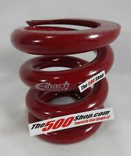 Eibach Coilover Race Springs IndyCar Part HVM Racing Indy 500 Paper Weight Lg