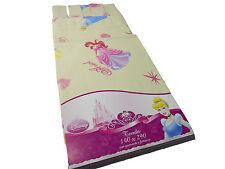 Tenda Letto Carrozza Principesse Disney : Tende principesse in vendita tende e tendaggi ebay