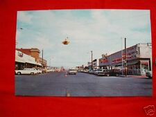 DEMING NM VINTAGE VIEW GOLD AVENUE