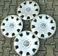 """VW GOLF Plus Radkappen Radblenden VW 15"""""""