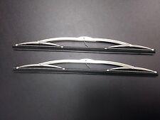 Mercedes Wiper Blade Set W113 230SL, 250SL, 280SL New