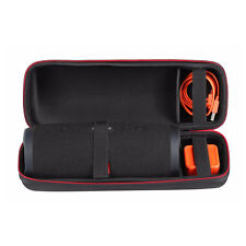 Hard Storage Case Portable Carry Bag For JBL Charge 3 Wireless Bluetooth Speaker