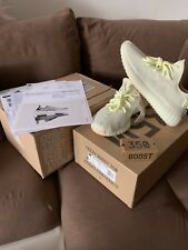 Adidas Yeezy Boost 350 v2 Butter EUR 41 1/3 - US 8 - UK 7,5