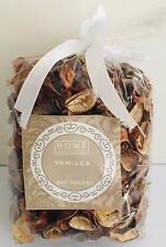 Home Infusions Potpourri Selection - Vanilla