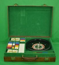 Fab Gucci Roulette Gaming Set