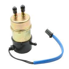 Fuel Pump For Honda Interceptor VF700F VF750F Magna V65 V45 VF700C VF750C
