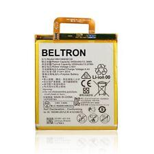 New BELTRON Battery Huawei Google Nexus 6P H1511 / H1512 HB416683ECW 3550 mAh