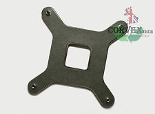 Metal Cooling Retention Bracket for: Intel Socket 775, LGA-775, Socket T