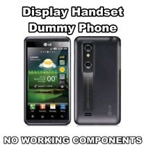 LG OPTIMUS 3D P920 - DUMMY DISPLAY PHONE -#H28 - NO WORKING COMPONENTS