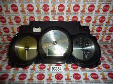 2007 07 Lexus GS350 Tachometer Kombiinstrument 214k 83800-30f80 OEM