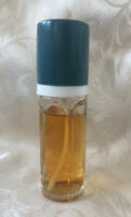 Vintage Coty IMPREVU Parfum De Toilette Spray 1.5 Fl.oz