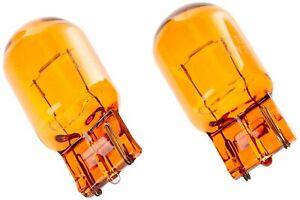 Philips 12071B2 - WY21W (Blister 2Pz), 12V, 21W, Xx3X16D