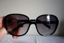 MISSONI sunglasses black with Missoni case RRP £145 BNWT