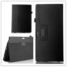 Funda tablet Samsung Galaxy Tab 3 7.0 P3200 T210 360°rotacionpara