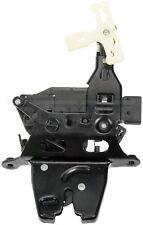 Trunk Lock Solenoid 940-109 Dorman (OE Solutions)