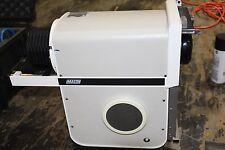 Hadland Imacon 790 Ultra-High-Speed Streak/Framing Camera
