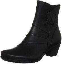 7592c6cfadae3 Gabor Stiefel und Stiefeletten für Damen günstig kaufen | eBay