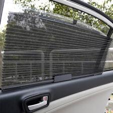 Sonnenschutz Auto Seitenscheibe - Vorhang Sichtschutz Kinder & Baby Retractable
