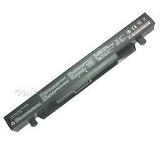 15V 48Wh A41N1424 battery for ASUS ROG GL552VW GL552V GL552J FZ50V ZX50 ZX50JX
