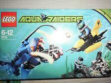 973px36 Figur Minifig Rennfahrer Octan Racing 2998 F9 # Lego