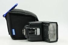 Nissin i40 Compact Flash for Fuji Fujifilm Cameras                          #130