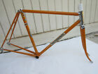 WINDSOR PROFESIONAL 53 CM ROAD BICYCLE FRAME FORK  TOP