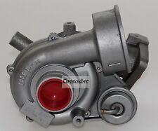 UPGRADE Turbolader Mercedes A 160 CDI, A 180 CDI, B 180 CDI 180 PS VV16 Original