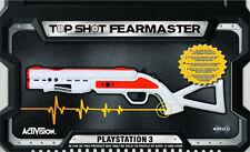 Sony PS3 Playstation 3 * Top Shot Elite Gun Cabela 2013 Jagdgewehr Pistole **NEU
