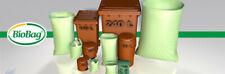 BioBag - Compostable & Biodegradable Bag & Caddy Range - Free P&P to IRE & UK!