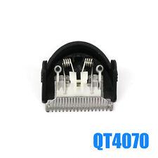 Philips QT4070 Trimmer Clipper Hair Beard Grooming Replacement Cutter head
