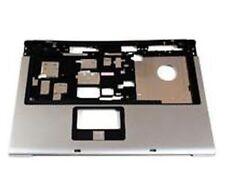 Acer Aspire 5741z 5551 Palmrest Upper Cover Touchpad 60.psv02.001