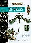 Jewelry : The Decorative Arts Library Hardcover P. Quarto