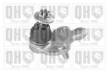 Brand New TOYOTA PRIUS Ball Joint Front Axle Left and Right Suspension QSJ3514S
