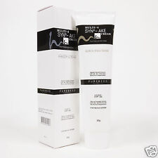 Purebess Multi-4 Syn-ake Cream 50g Anti Wrinkle Snake Venom Cream SYN-AKE 4%