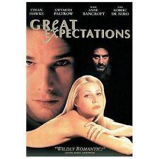 Great Expectations (DVD, 2006)  NEW Gwyneth Paltrow Ethan Hawke Anne Bancroft