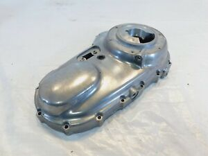 Harley Davidson Sportster 883 & 1200 Polished Left Engine Motor Primary Cover