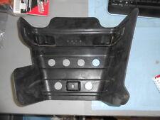 Yamaha Left Arm Skid Plate Guard Cover 2008-2013 Rhino 700 YXR700 5B4-F2128-00