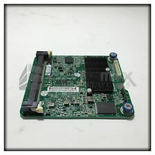 HP Smart Array P420i Mezzanine FIO Controller 692276-B21