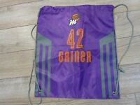 Brittney Griner #42 Phoenix Mercury WNBA Backpack