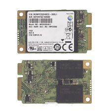 Top Quality f. Samsung 32GB  MSATA SSD Solid State Hard Drive MZMPA032HMCD-000L1